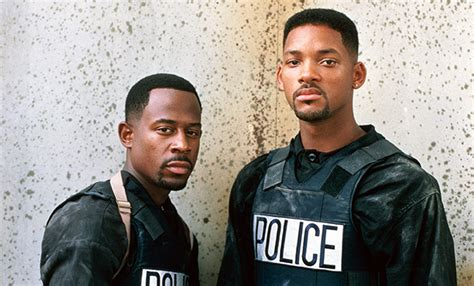 film comedy will smith 15 things you probably didn t know about bad boys ifc