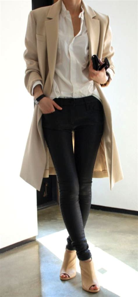 open toe shoes business casual best page 12 of