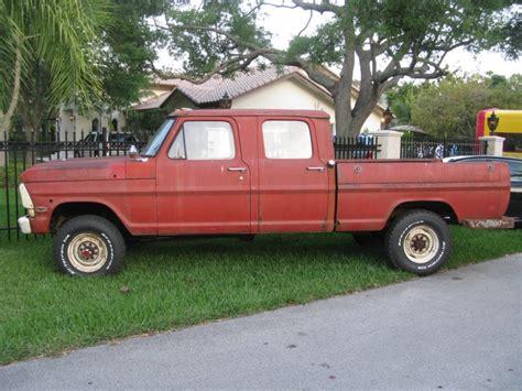 79 ford crew cab 73 79 ford crew cab for sale html autos weblog