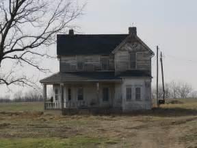 farm house churches barns old homes pinterest