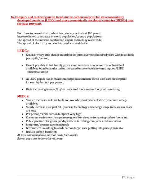 Carbon Essay by Reducing Carbon Footprint Essay Docoments Ojazlink