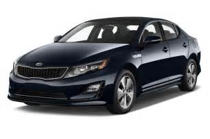 2014 Kia Optima Hybrid 2014 Kia Optima Review And Rating Motor Trend