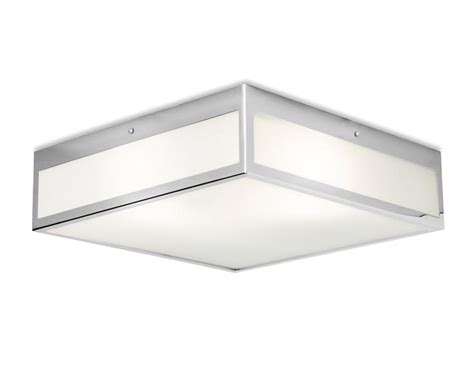 Square Bathroom Ceiling Light 10 Things To Seek Out In Square Bathroom Ceiling Lights Warisan Lighting