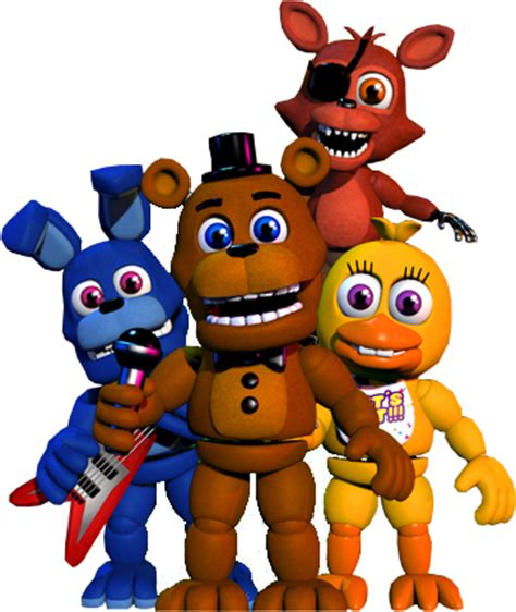image fbcf.png | five nights at freddy's world wikia