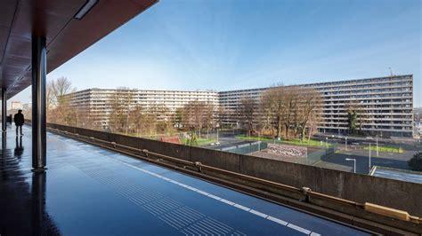 zoekresultaten van scapino nl win nl architects and xvw architectuur win mies van der rohe