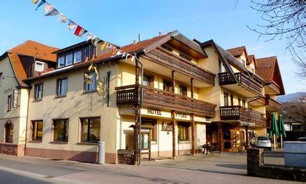 Garten Shop 1146 by 3 Bis 6 Tage Mit Weinverkostung Dinner Im Schwarzwald