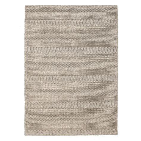 swedish style rugs new zisa scandinavian style flatweave rug