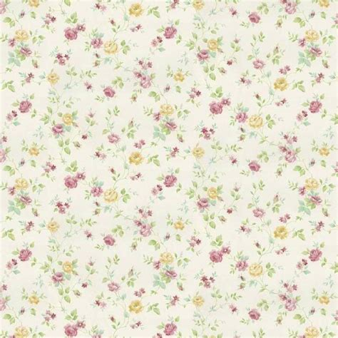 tumblr themes free floral pastel floral tumblr backgrounds www imgkid com the