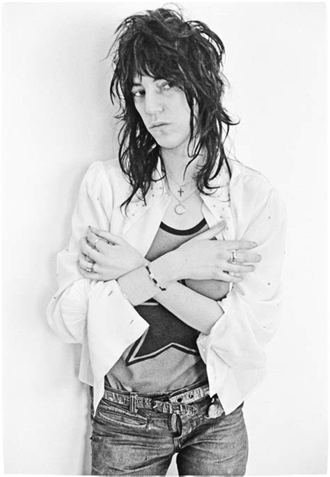 patti smith hairstyle photos when patti smith and robert mapplethorpe were