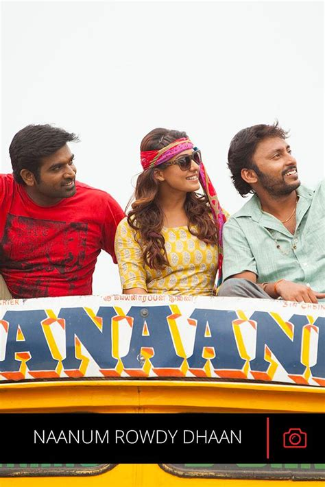 download mp3 from naanum rowdy dhaan 16 best images about naanum rowdy than on pinterest hd