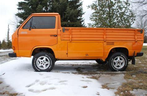 volkswagen syncro interior 100 volkswagen syncro interior vwvortex com