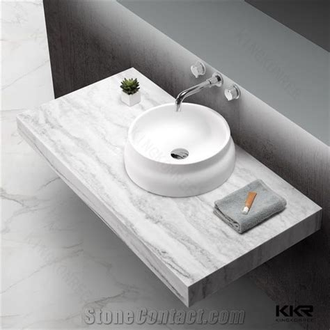 corian acrylic solid surface corian acrylic solid surface countertop stain resistant