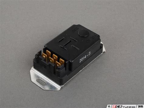 mishimoto adjustable fan controller kit mishimoto adjustable fan controller kit 28 images