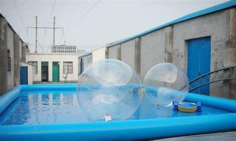 Jual Sofa Balon Di Bandung jual kolam balon murah di jakarta tangerang bandung