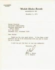 funny retirement letter samples letter of retirement