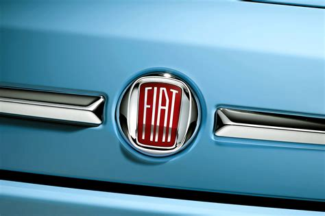 photos vintage 57 1957 limited edition fiat 500 2016