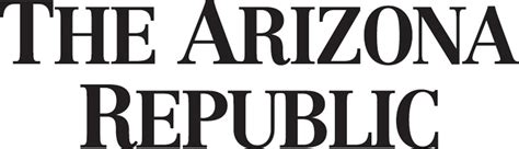 Arizona Access Search Arizona Republic Database Lmc Gcc