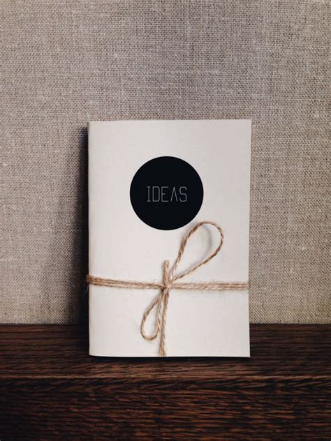 Handmade Notebook Ideas - handmade notebook no 5 ideas defter kalem 282059 zet