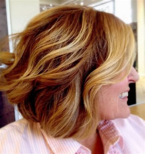 pictures of blonde highlights on medium brown short hair onpinerest blonde brown balayage highlights brunette bob