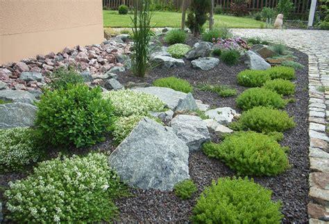 japanischer steingarten anlegen fixias japanischer steingarten anlegen 193358 eine