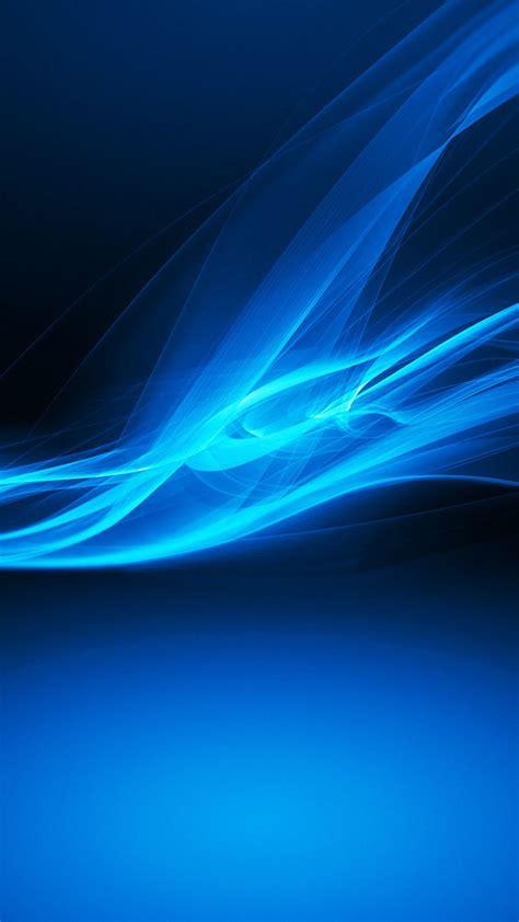 wallpaper api biru keren keren biru wallpaper sc android