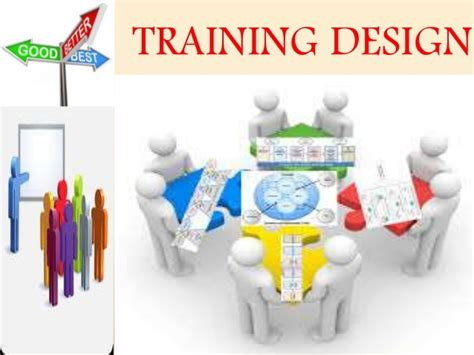 home design training videos training design