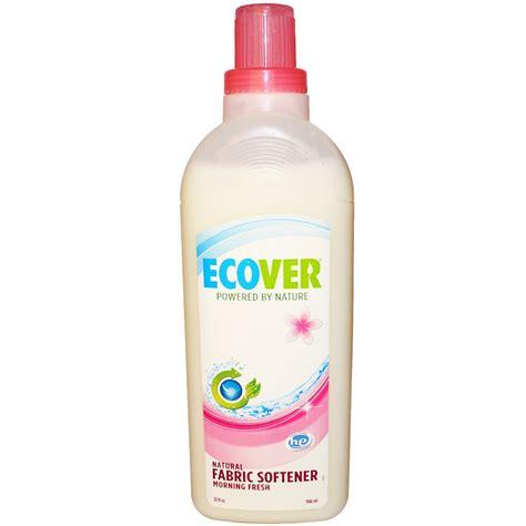 fabric softener ecover fabric softener morning fresh 32 fl oz