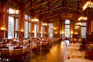 Ahwahnee Dining Room Menu Percy Whatley Chef Profile Cookeatshare
