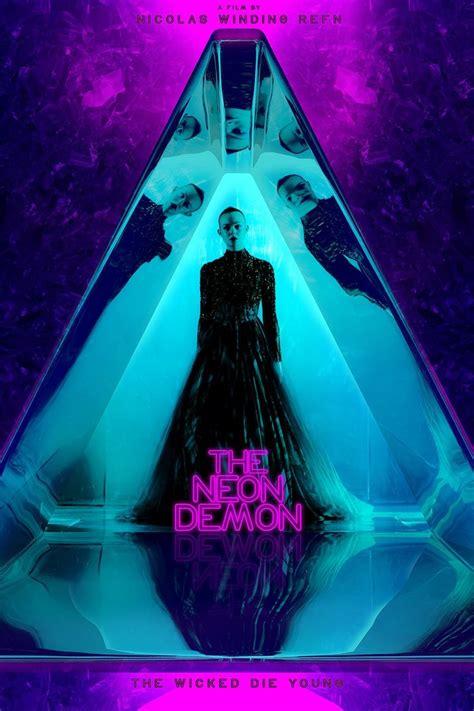 the neon demon new posters best 20 the neon demon ideas on pinterest