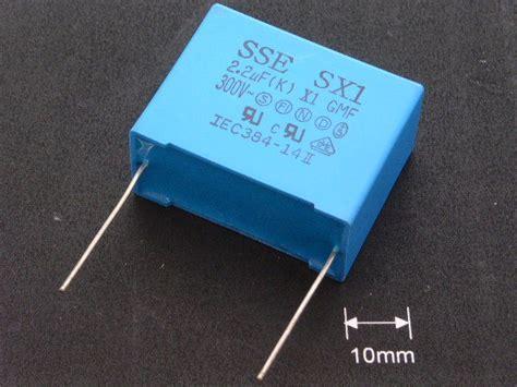 capacitor mkp china metallized polypropylene capacitor mkp mpx x1 china capacitor x1 capacitor