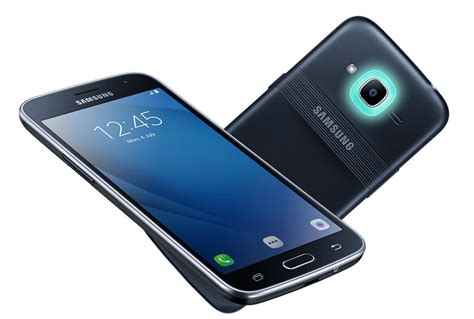 Samsung J2 Galaxy samsung galaxy j2 2016 sm j210f price review