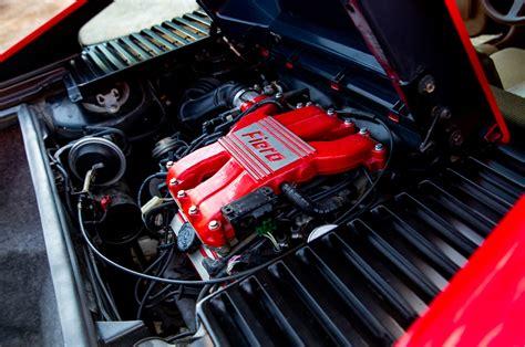 how do cars engines work 1988 pontiac fiero windshield wipe control collectible classic 1984 1988 pontiac fiero