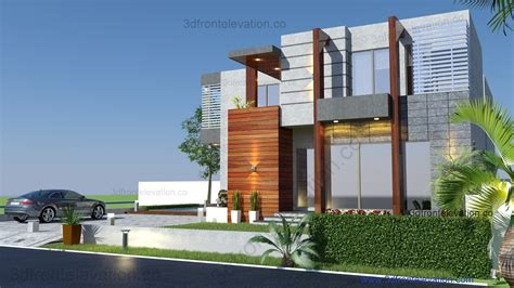 rahat home design 2016 3d front elevation com 10 best housing designs of 2016