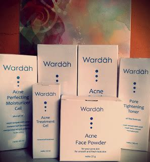 tutorial pemakaian wardah lightening series zfesetun mp3 blog