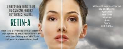 do tanning beds help acne retinol vs retin a natural image oc