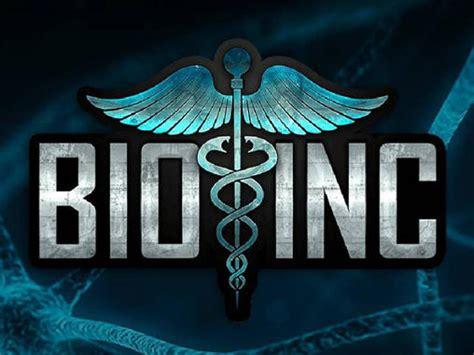 biography pembuat facebook quot fauzi side quot bio inc biomedical plague game menantang