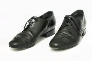 file mens ballroom shoes eurodance cz jpg wikimedia