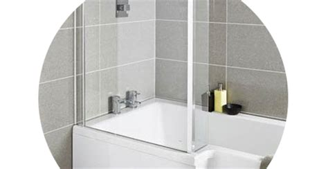 bath shower screens uk bath shower screens fixed hinged sliding