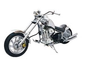 mini chopper fx 206 bm 49cc 2 stroke id 795918