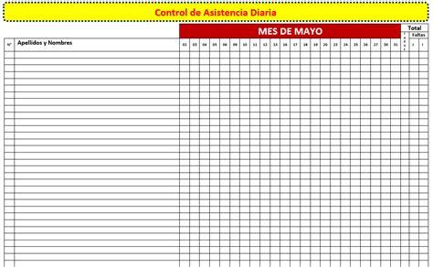 descargar registro auxiliar secundaria gratis registro auxiliar de evaluaci 243 n 2016 nivel primaria