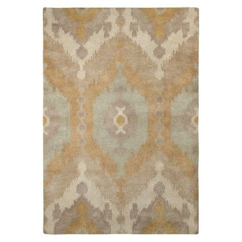 Threshold Area Rug Threshold Asilah Area Rug Http Www Target P Threshold Asilah Area Rug