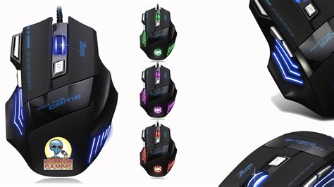 best cheap gaming mouse best gaming mouse 2015 2015 budget gaming