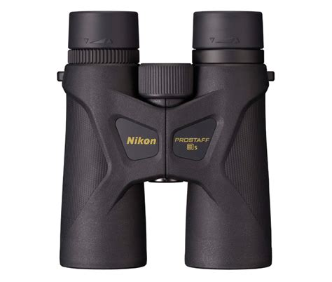 nikon binoculars nikon sport optics