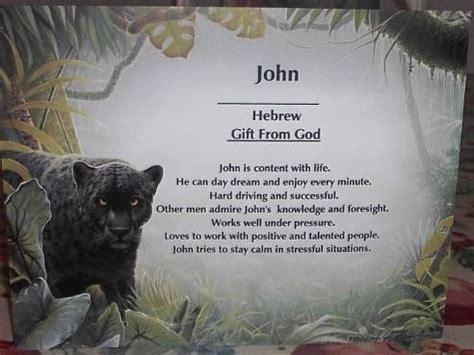 name poem personalized black wolf background paper free