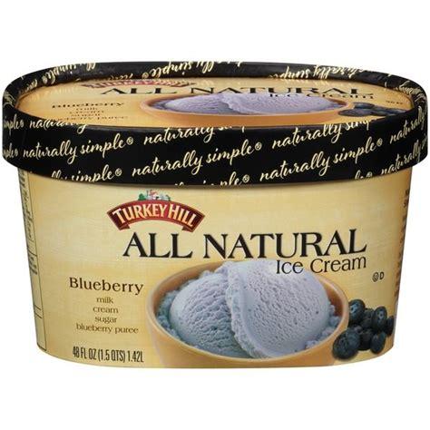 printable turkey hill ice cream coupons kroger turkey hill all natural ice cream only 2 24