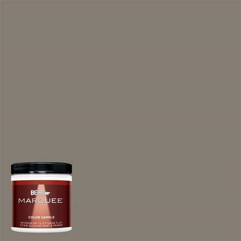 frazee exterior paint colors ideas base semi gloss enamel paints for your project behr