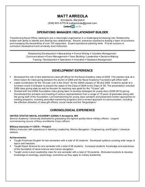 umd resume builder arreola linkedin resume