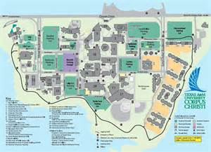 map of a m faculty regents and administration a m