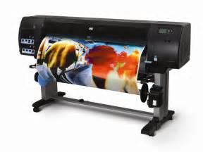 Table Latex Plotter Hp Designjet Z 6200 Plotter Hp Planet Plotter