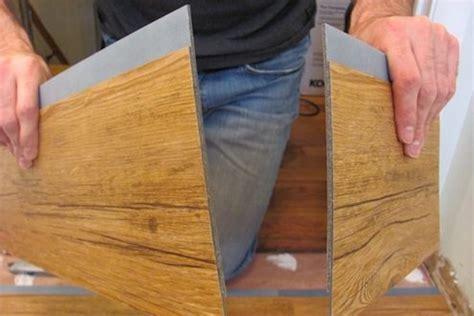 Install Vinyl Flooring Planks   TheFloors.Co